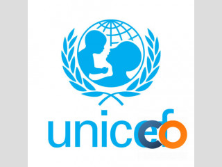 PROGRAMME DE RECRUTEMENT UNICEF CANADA 2021-2022