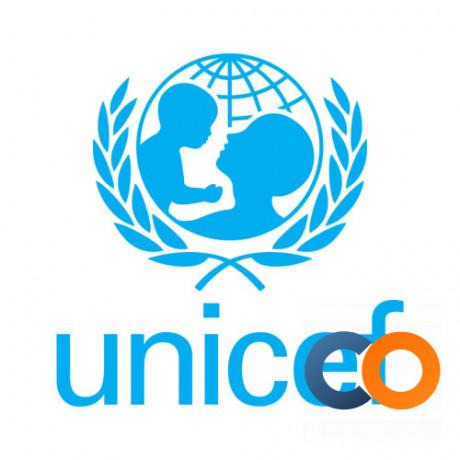 programme-de-recrutement-unicef-canada-2021-2022-big-0