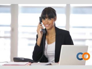 Assistant Administratif (h/f)