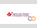assistant-ressources-humaines-small-0