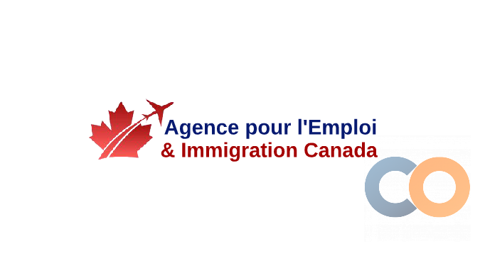 assistant-ressources-humaines-big-0