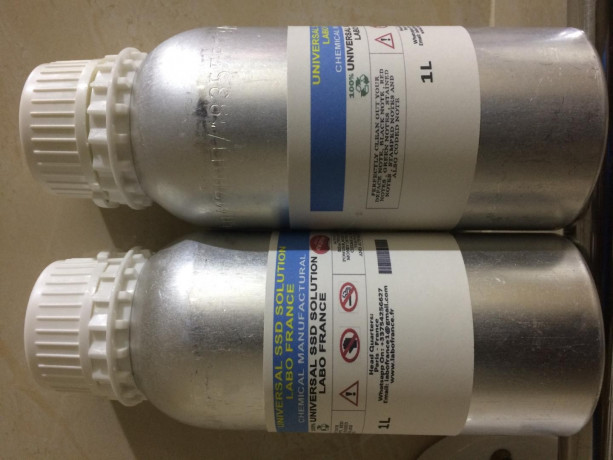 254781573079-latest-version-2020-automatic-universal-ssd-chemical-solution-and-activation-powder-available-big-0