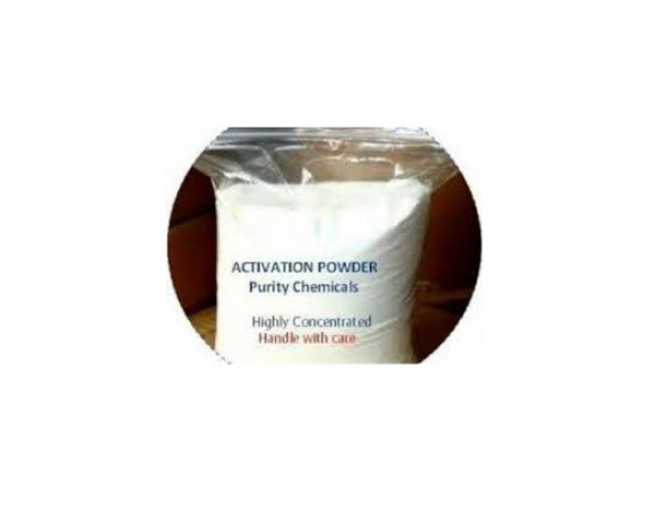 254781573079-latest-version-2020-automatic-universal-ssd-chemical-solution-and-activation-powder-available-big-3