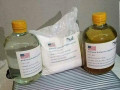 254781573079-original-2020-automatic-universal-ssd-chemical-solution-and-activation-powder-available-small-1
