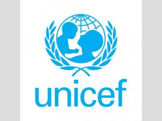 NOUVEL OFFRE DE RECRUTEMENT UNICEF CANADA 2020-2021