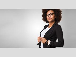 Une agence de création graphique recherche une secrétaire