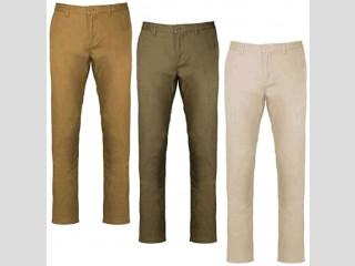 Pantalon Kaki pour homme à vendre à Lomé