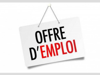 Offre d'emploi : 5 Commerciaux (H/F)