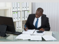 assistante-adminitrative-caissiereassistant-comptable-lome-togo-small-0