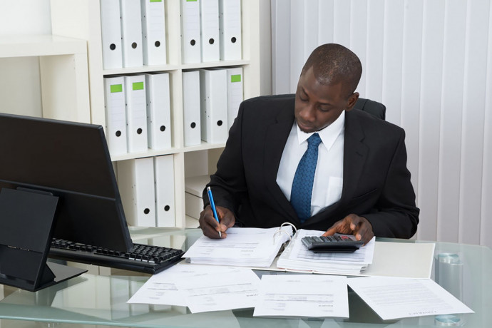 assistante-adminitrative-caissiereassistant-comptable-lome-togo-big-0