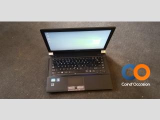 Réparation, vente des ordinateurs et et accessoires
