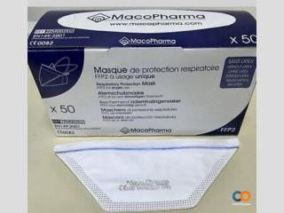 MACOPHARMA CACHE NEZ