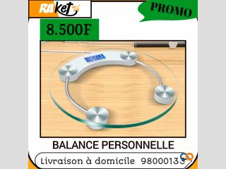 RaKet est une boutique en ligne qui vous offre des articles de qualité à bas prix