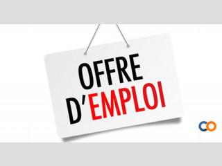 Togo : Une entreprise recrute pour ces 7 postes.