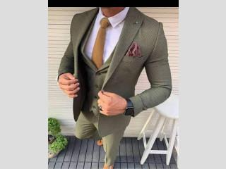 Veste élégante pour homme très bonne qualité.
