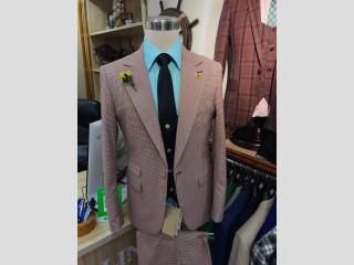 Vente de veste pour homme | Tissu de très bonne qualité